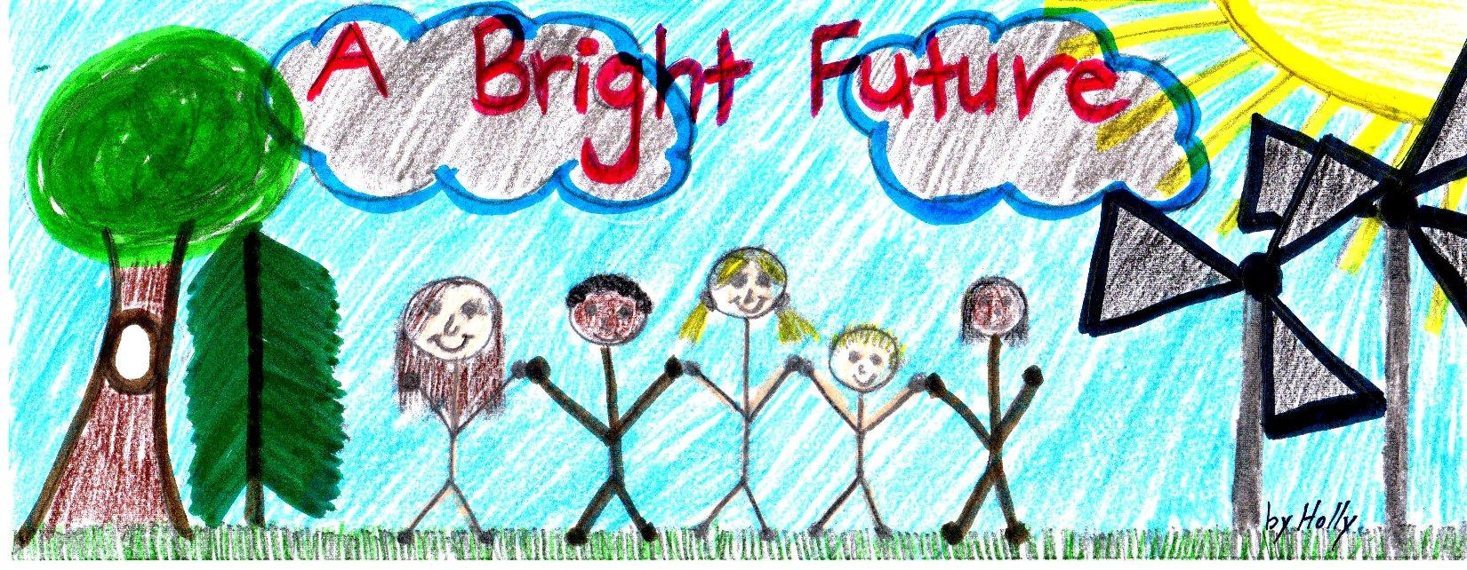 kids bright future(1)sml