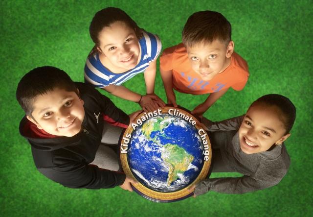 kids globe 4