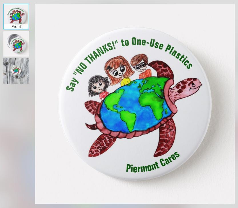 One-Use Plastics kchristieblick@socsd.org